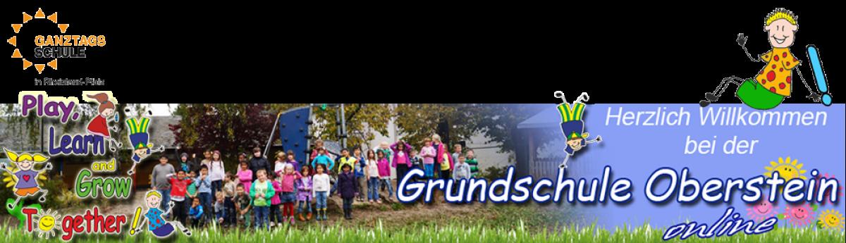 Grundschule Oberstein
